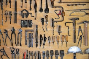 depositphotos_27754875-old-tools-from-a-carpenter