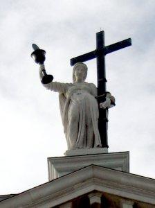 detail-foi-venezia