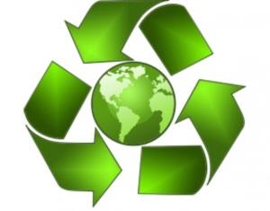 environment-friendly2