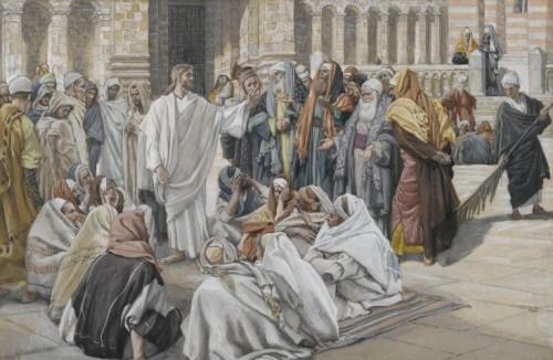 Brooklyn-Museum-The-Pharisees-Question-Jesus-James-Tissot-US-Public-Domain-Wikimedia