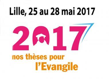 synode 2017
