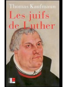 les-juifs-de-luther