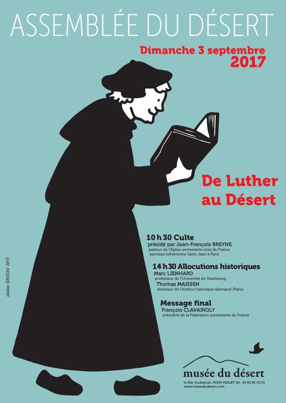 desert 2017