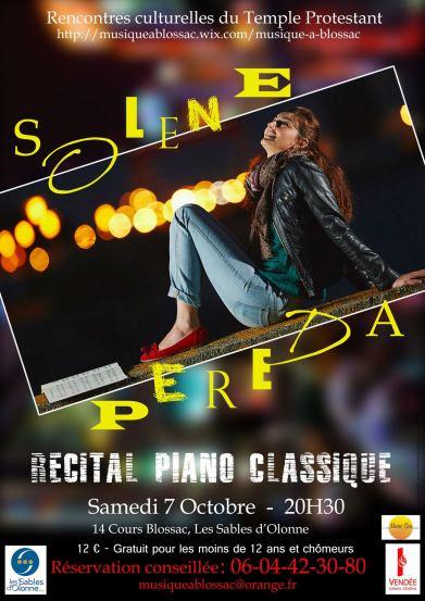 Concert Solène2