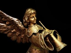 angel-1422475-640x480