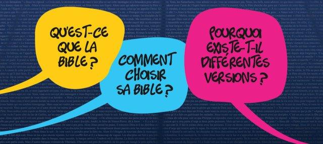 Banniere+mois+de+la+Bible
