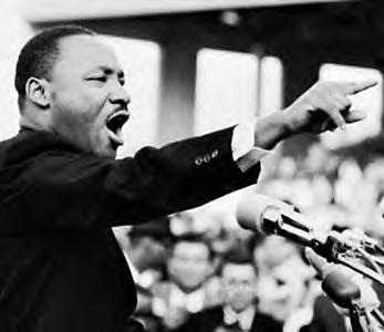 AVT_Martin-Luther-King_1763