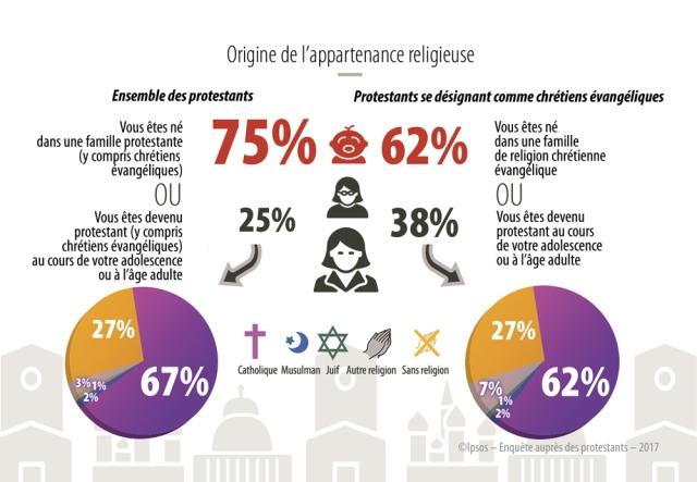 sondage_web_238