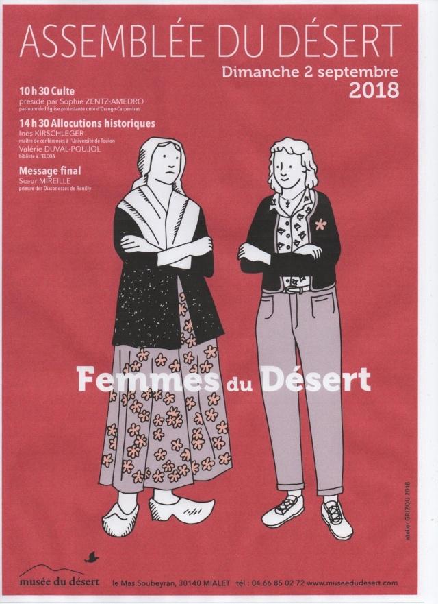 desert-2018.jpg