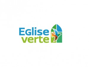 Eglise-verte-300x226