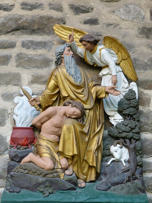 nativity-scene-figures-570422_1280