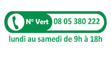 numero_vert1
