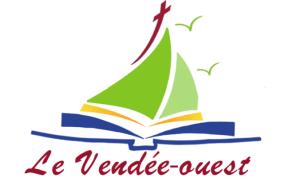 logo paroisse